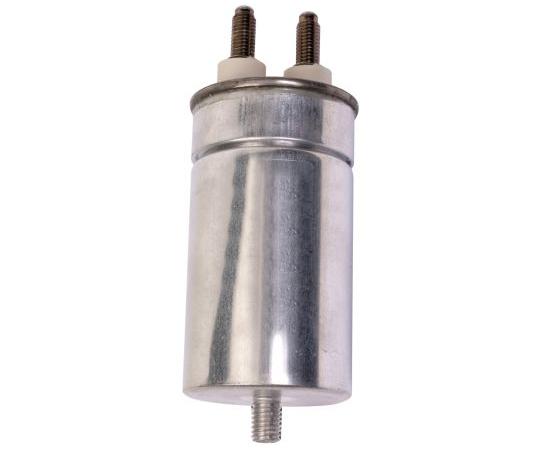 ポリプロピレンフィルムコンデンサ1 kV dc 440 V ac200μF±5%  C44PKGR6200AASJ