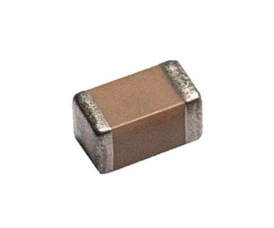 積層セラミックコンデンサ(MLCC) 390pF 50V dc  04025C391KAT2A