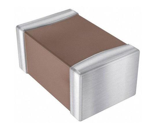 積層セラミックコンデンサ(MLCC)1000pF 50V dc  08055A102FAT2A