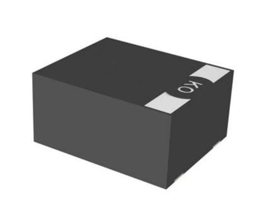 [取扱停止]電解コンデンサ16V220μF±20%  T523H227M016APE070