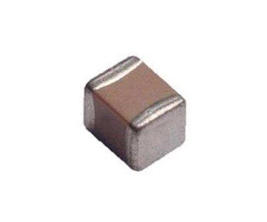 積層セラミックコンデンサ(MLCC) 0.01pF 25V dc ±10%  03063C103KAT2A