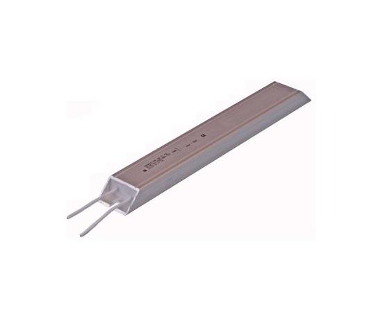 [取扱停止]ブレーキ抵抗器75W150Ω±10%  CAH165C777-150R-KT