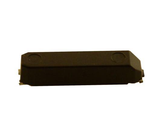 [取扱停止]水晶振動子 32.768kHz 表面実装 4-pin SMT  144-2316