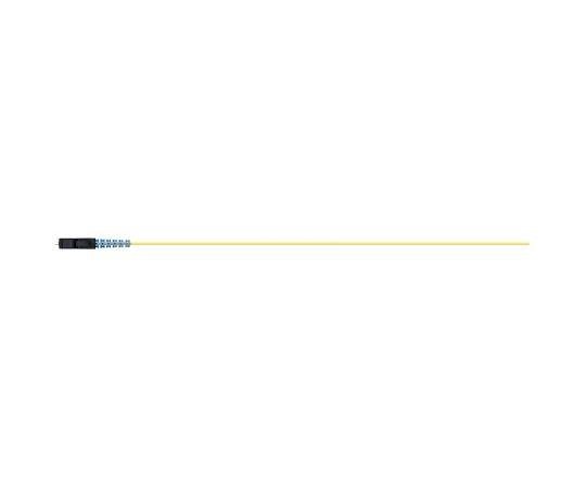 [取扱停止]12 pigtail set LC-HQ BTW MM OM2  PS12_LCMS_0000_O209E_02.0_M0