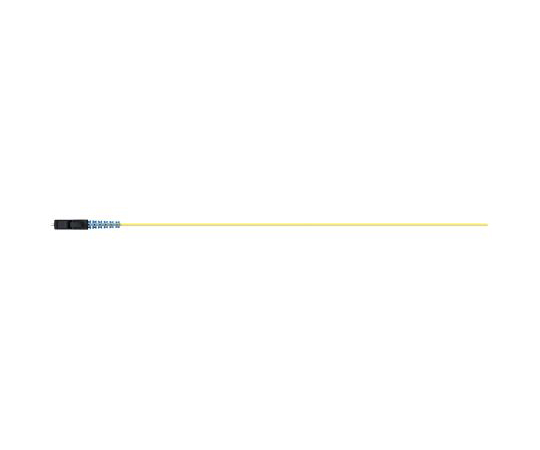 [取扱停止]12 set pigtail LC-HQ BTW MM OM4  PS12_LCMS_0000_O409E_02.0_L0
