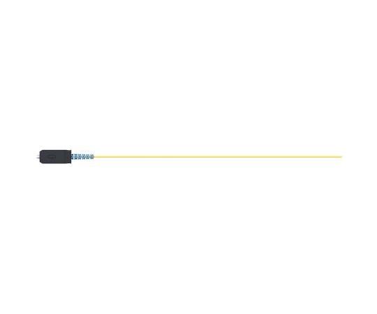[取扱停止]12 pigtail set SC-HQ BTW fiber 0.9mm 2m  PS12_SCMS_0000_O409E_02.0_L0