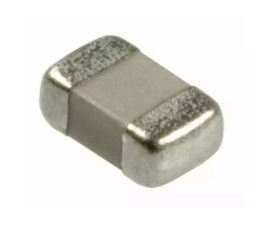 [取扱停止]電解コンデンサ6.3V22μF±10%  TACR226K006XTA