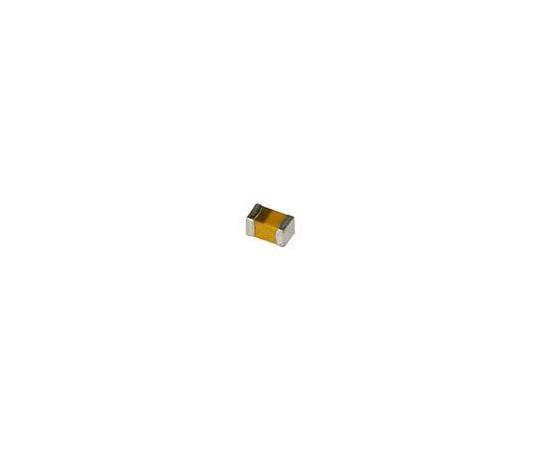 電解コンデンサ10V1μF±20%  TACK105M010QTA