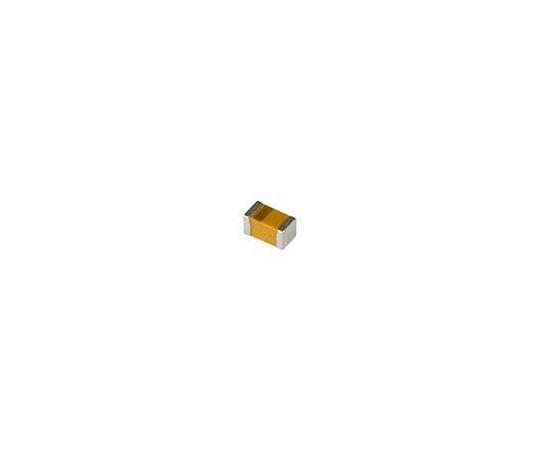 電解コンデンサ10V1μF±10%  TACL105K010XTA