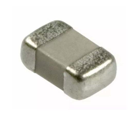 電解コンデンサ25V1μF±20%  TACR105M025XTA
