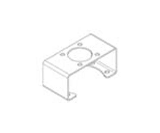 サポートブラケット SIPARTシリーズ  6DR4004-1D