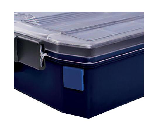 パーツケース用内ボックス  144285