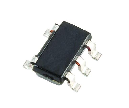 アナログ演算装置 18-Pin SBCDIP  AD538BDZ