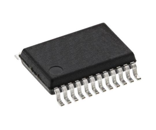 電力計IC 24ピン  ADE7755ARSZ