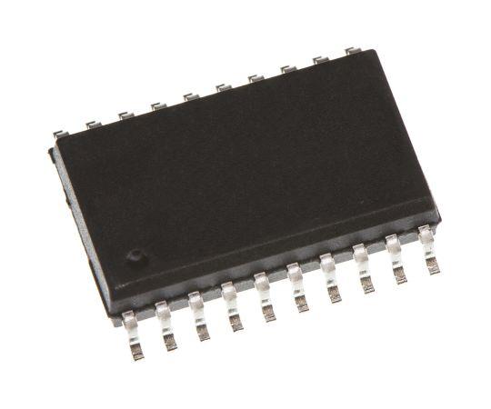 [取扱停止]DAコンバータ クワッド 8ビット パラレル 20ピン SOIC  DAC8426FSZ