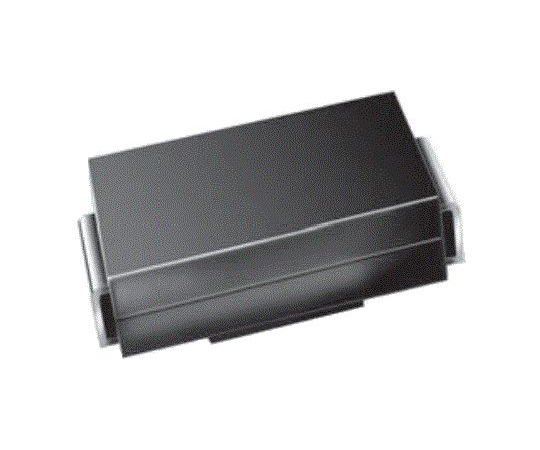 ツェナーダイオード 39V 表面実装 1 W  SML4754A-E3/61