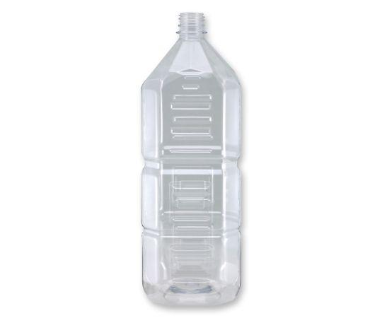 リットル ボトル 2 ペット