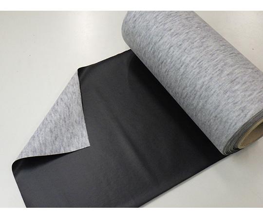 生体用ゴム電極:Sottoファブリック(縫製可能タイプ) 19PB017