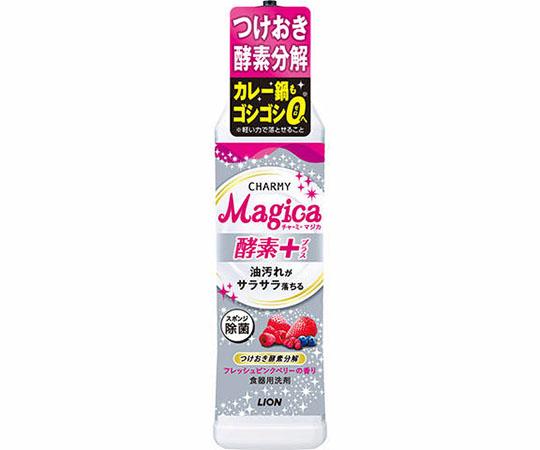 Magica 酵素+ Fピンクベリー 本体