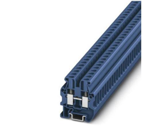 接続式端子台 MUT 2.5 BUシリーズ  3248031