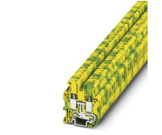 アースブロック MUT Cliplineシリーズ  3248032