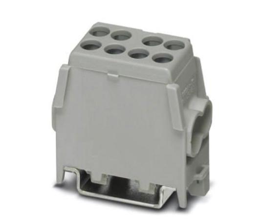 基板用端子台 UDBシリーズ  3071355