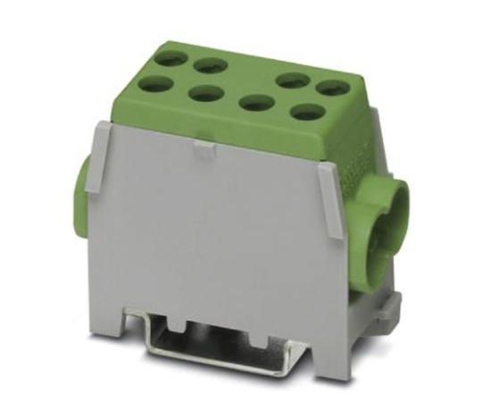 基板用端子台 UDBシリーズ  3071354