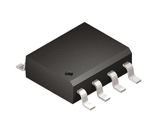 NXP デュアル NPN トランジスタ 表面実装 50 V 2.7 A 8-Pin SOT-96  PBSS4350SS,115