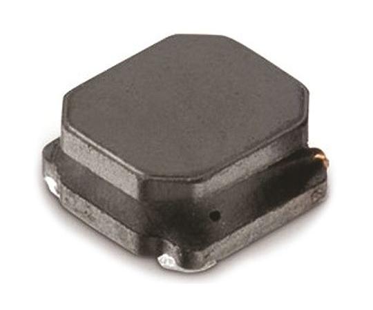巻線インダクタ (面実装) 18 μH 2.4A シールド 8 x 8 x 4.2mm  74404084180