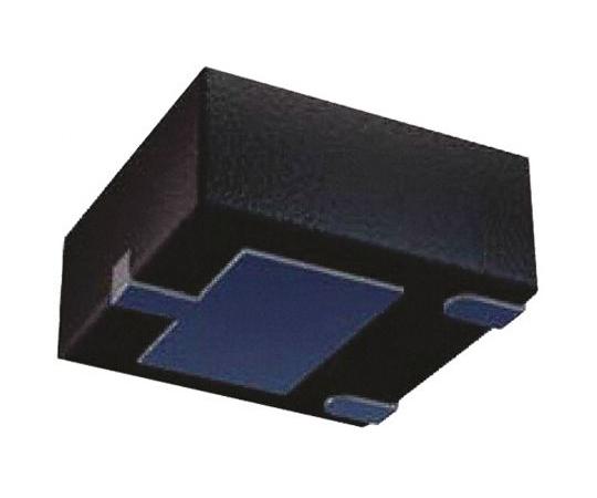 NPN トランジスタ 表面実装 80 V 1 A 3-Pin SOT-1061  BC56PA