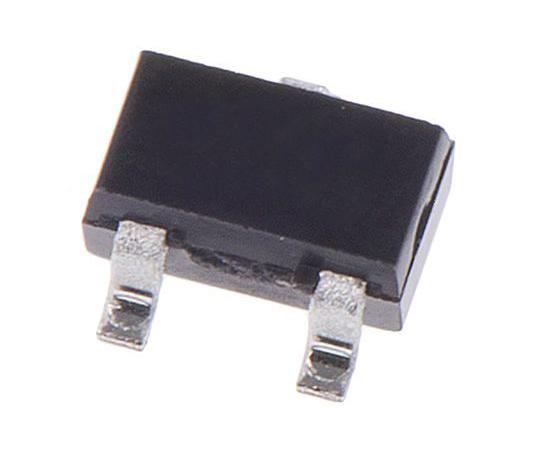 ツェナーダイオード 5.6V 表面実装 350 W デュアル  BZB784-C5V6