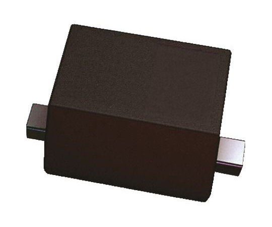 ツェナーダイオード 3.9V 表面実装 300 mW  BZX585-C3V9
