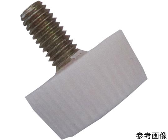 化粧ネジ 3×6mm 6個入  3F646