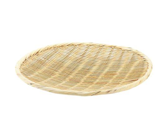 竹製盆ザル
