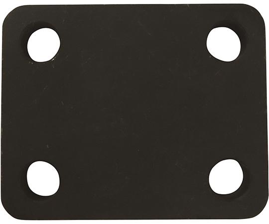 溶接クランプ用ベース CH-Bシリーズ
