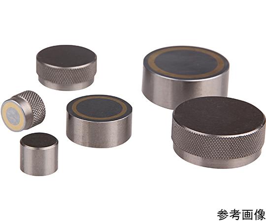 永磁ホルダ(サマリウムコバルト磁石) GSSAシリーズ