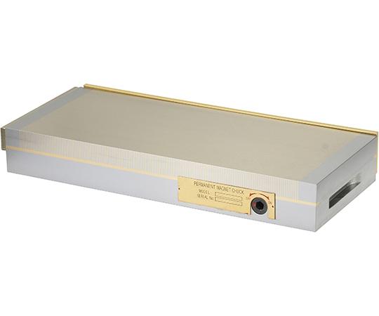 精密永磁チャック GSX41-250500シリーズ