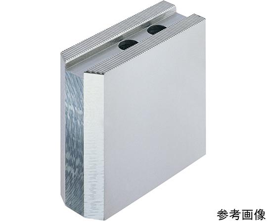北川鉄工所 油圧・エアチャック用 HO 高爪 HO-8-Hシリーズ