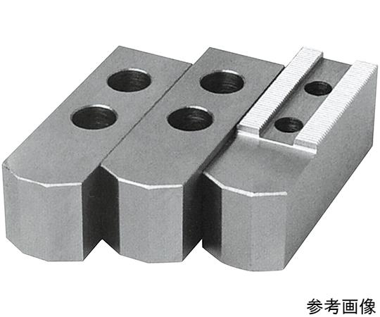 日本製鋼所用 HF 生爪 HFシリーズ