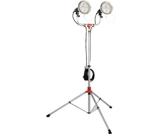 RELX-10S 40WLED作業灯