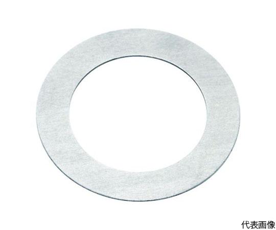 シムリングSUS (10枚入)T0.02  RS020040002