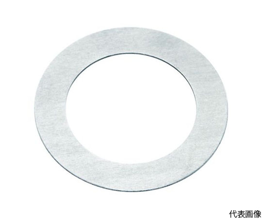 シムリングSUS (10枚入)T0.03  RS025035003