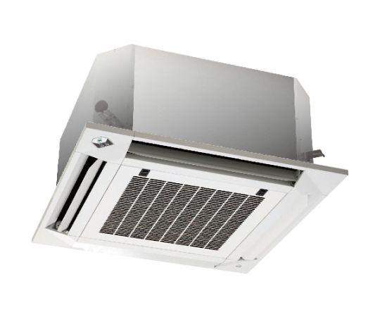MKCW 天井カセット型空気清浄機