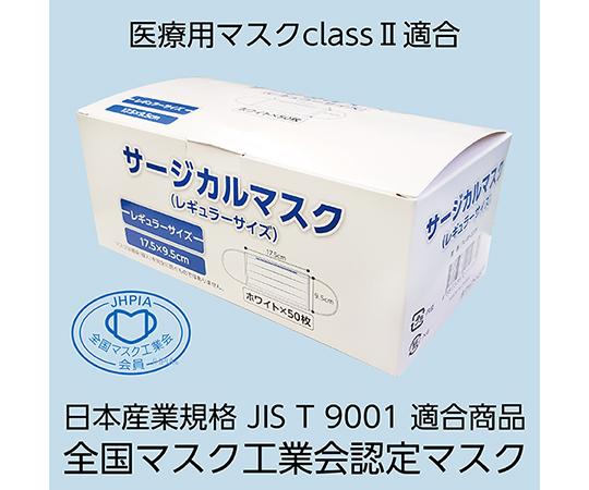 FV-MS-003N マスク2000枚