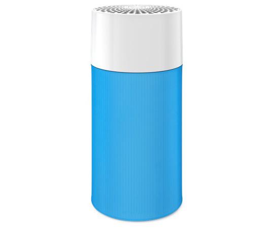 101436 Blue Pure 411