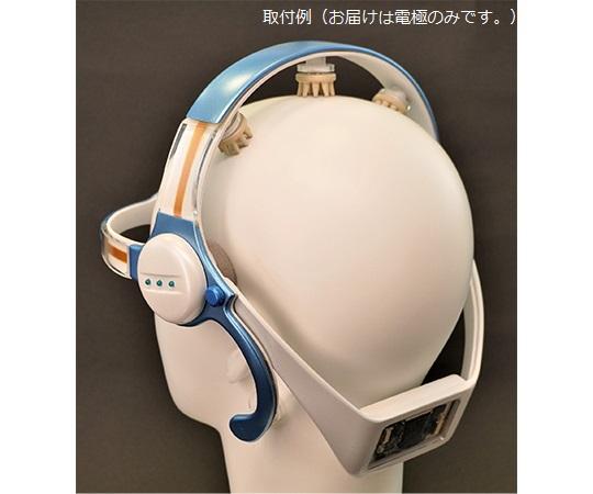 脳波用ゴム電極:Sottoブレイン 5個入 20PA012