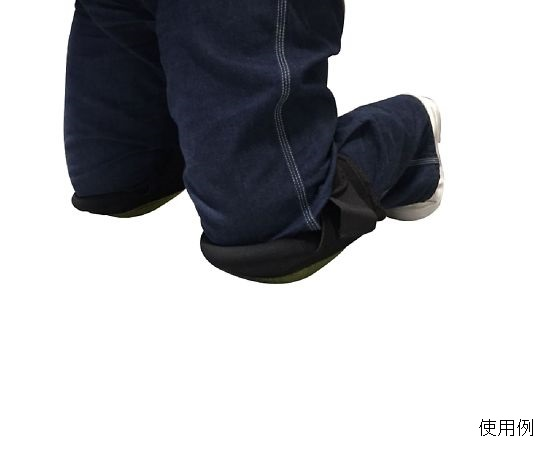 ZIMA膝サポーター  D0059