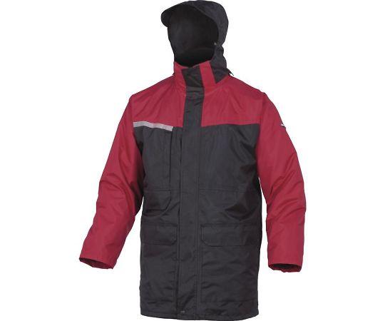 ALASKA2 防寒ジャケット L  D0060-L