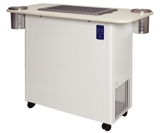 PA2010 カウンター型空気清浄機