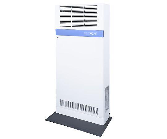 UP2010 空気清浄機ウイルス対策仕様